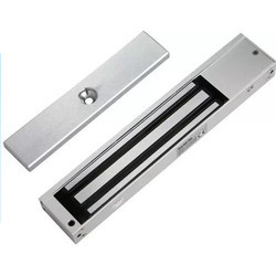 Electromagnetic Door Lock  sc 1 st  Entrywatch Technologies Private Limited & Electromagnetic Door Lock - Wholesale Trader from New Delhi