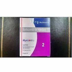 Myezom 2 Mg Inj