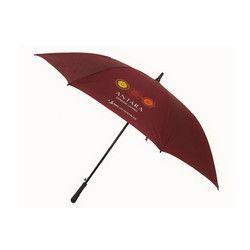 Antara Umbrella