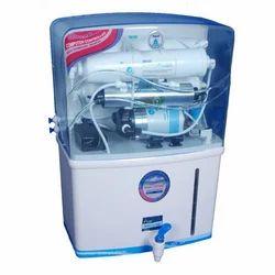 Grandplus RO UV Water Purifiers