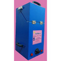 Eco- Friendly Sanitary Napkin Destroyer