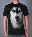 Digital T Shirt Printing