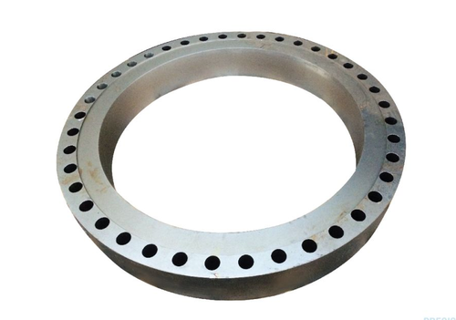 Hx Spares Test Ring Flanges Manufacturer From Chennai