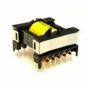 ETD-35 SMPS Transformer