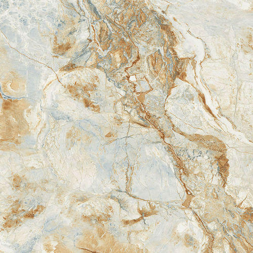 Floor Tiles Vitrified Floor Tiles Exporter From Rajkot
