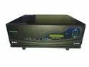 2000VA DSP Sine Wave Inverter