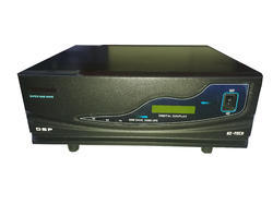 2000VA DSP Sine Wave Inverter