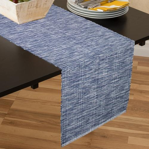 Kitchen runner party table runner manufacturer from karur