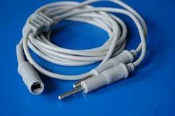Cautery Bipolar Cable
