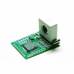 WCM720A AC Current Sensing Module