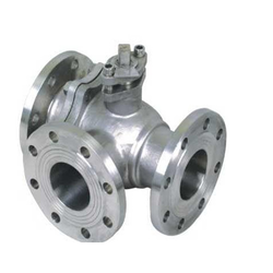 Stainless Steel Ball Valves Kitz