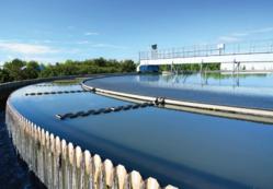 Water Treatment Plant AMC