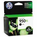 HP 950xl Ink Cartridges