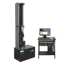 Bending Resistance Tester for Paper Industry