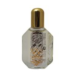 Mamul Shafaq Attar Perfume
