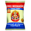 Pooja Material Packaging Pouches