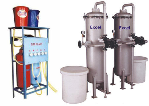 Manufacturer Of Effluent Water Treatment Plant Amp Sewage