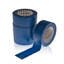 Cloth Tape (Single & Double Sided Coated)