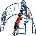 3 Way Flip Flop Climber
