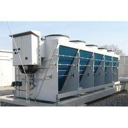 Hvac Units In Ahmedabad Gujarat Heating Ventilation And