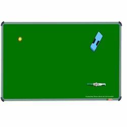 Obasix Cmcbg6090 Green Classic Chalk Board