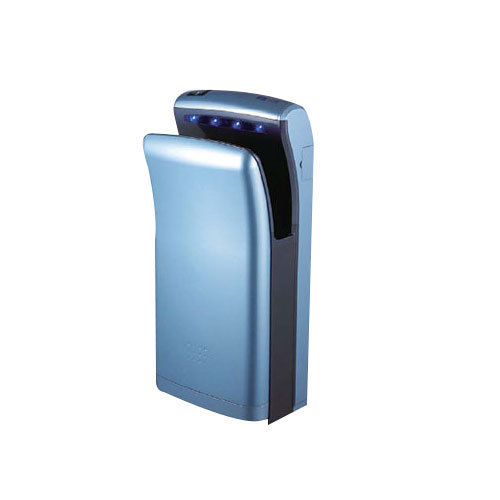 Automatic Hand Dryer Air Hand Dryers Wholesale Trader From Mumbai - Mitsubishi hand dryer price