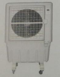 Evaporative Industrial Air Cooler- DIC -1