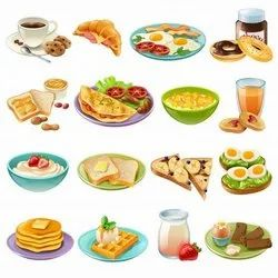 Food Analytical Service