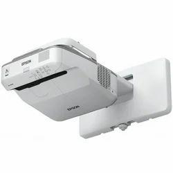 4200 Lumens WUXGA Projector