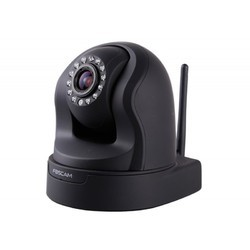 Network IP Camera