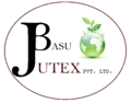 Basu Jutex Private Limited