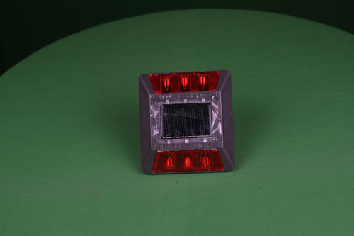 Solar Road Studs Solar Road Stud Manufacturer From Delhi