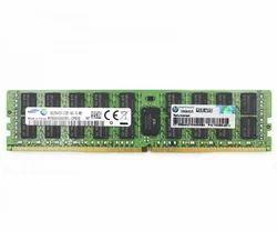 P/N-726719-B21 / 726720-B21 HP 16GB (1x16GB) SDRAM DIMM