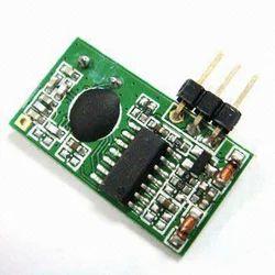 RF Transmitter Module - HM-T FSK