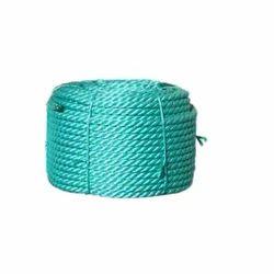 Slings Ropes