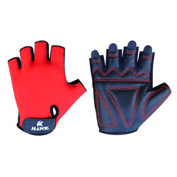 Hawk Xt170 Cycling Gloves