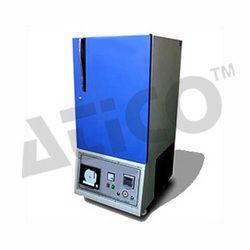 Laboratory Cooling Equipments