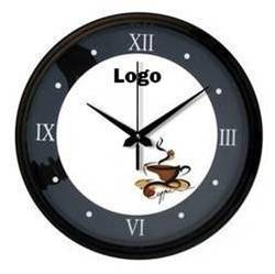Customized Promotional Clocks & Watches