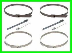 UV Resistant Cable Tie