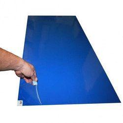 ESD/ Anti-static Sticky Mat
