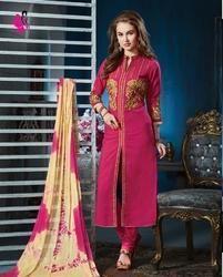 Fashionable Designer Suit