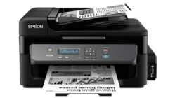 Epson M205 Printer