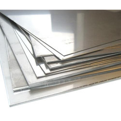 ASTM A240 Gr 348 Plate