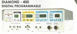 BION - Diathermy System - 400d