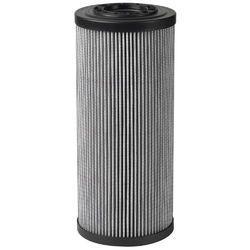 Hilliard Drying Filter Cartridge