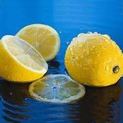 Lemon Hydrosol Oil