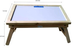 Multipurpose Laptop Cum Study Table With Whiteboard