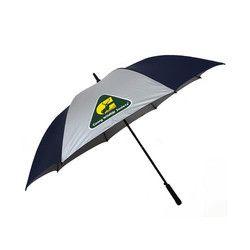Coorg Wild Life Umbrella
