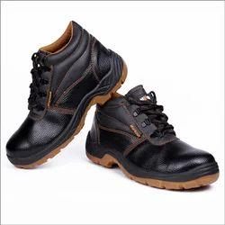 Meddo Aura Safety Shoes