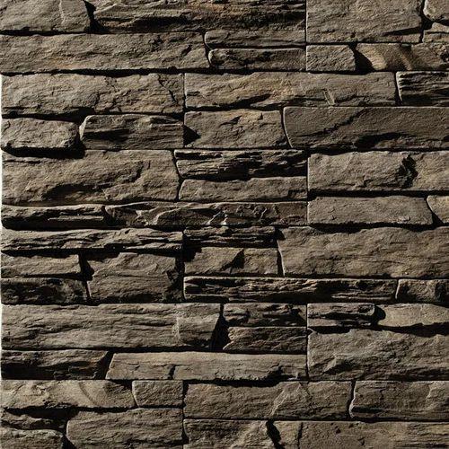 Wall Stone Mosaic - Decorative Stone Manufacturer from Mumbai